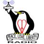 2012_12_17_peacellradio