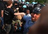 Chicago-policepunch-nato