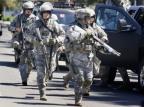 militarypolice_anaheim