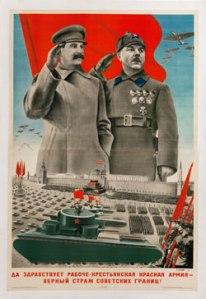 vanguard_soviet