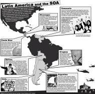 latinamerica_soa