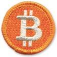 bitcoin_v1patch