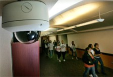 school_securitycam