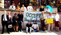 occupynh_trialjune2012