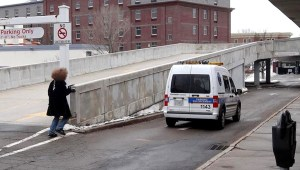 parkingenforcement_2013_02_25