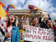 tibet_chinapr