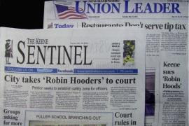 2013_05_14_headlinesnh