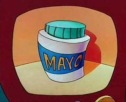 whacky_delly_mayo