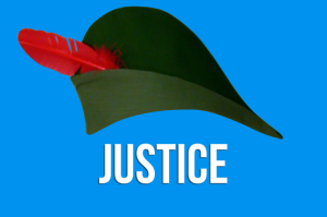 robin-hood-of-keene-justice_pnn