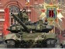 soviettank_akpf
