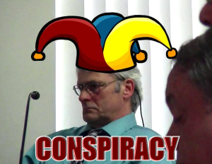 mullens_conspiracy