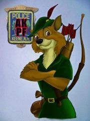 Robin_Hood_akpf1