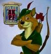 Robin_Hood_akpf2