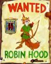 robinhood_wantedakpf1