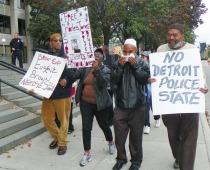 dpd_protest