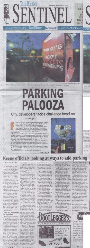 2013_11_27_parkingbrngx1