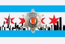 acpf_flag_chicago
