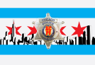 acpf_flag_chicago