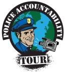 policetour2013