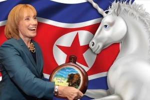 dprk-unicorn-nhliquor
