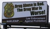 leap_billboardprohibition
