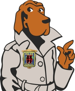akpfsafety-tips-from-mcgruff-the-crime-dog