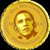 ObamaCoin-1a
