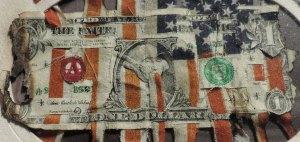 2014_07_01_dollarflag
