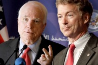mccain_rand1paul